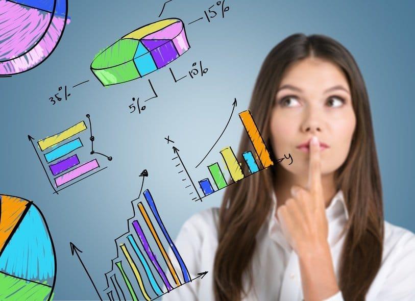 Pipeline de vendas: O que é e quais os seus fatores críticos de sucesso