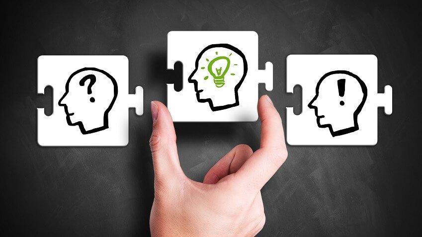 OCCA: Modelo para análise e tomada de decisões