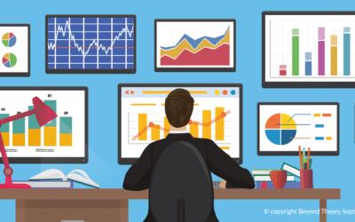 Como ser um gerente de vendas mais analítico? Conheça o modelo OCCA