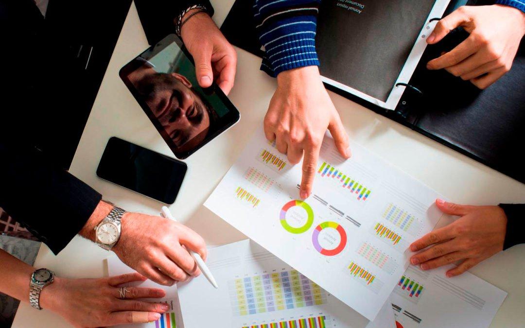 KPIs: A importância dos indicadores para uma gestão eficaz