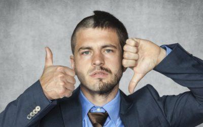 Remuneração variável devendas: 7 erros imperdoáveis