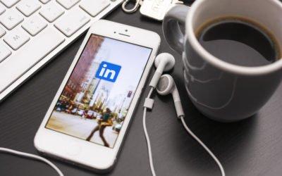 Perfil do Linkedin: Dicas para destacar seu perfil para recrutadores