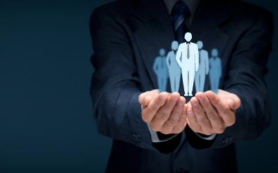GVC: conheça o Gerente de Vendas Compartilhado Actavox